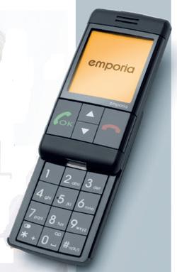 Emporia_phone_gd