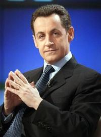 Sarkozy_edited