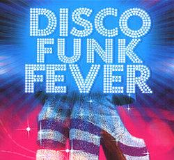 Disco_funk_fever