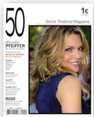 Senior_tendance_magazine