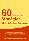 60_strategies_seniors