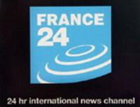 France_24
