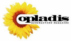 Logo_opladis_1